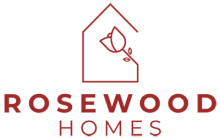Rosewood-Homes-Logo-C